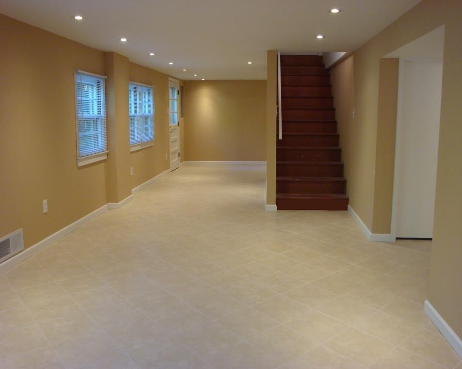 vancouver drywall texture repair