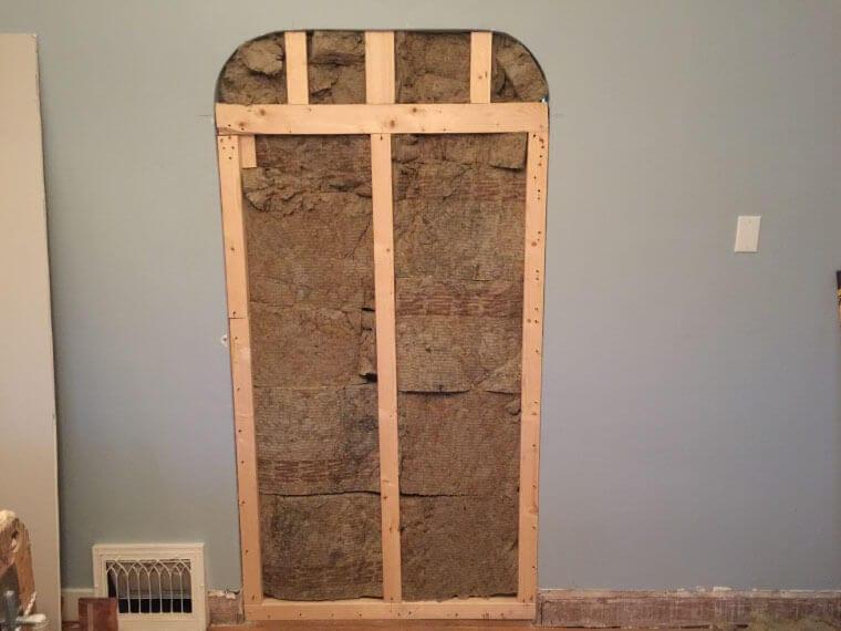 framing drywall vancouver