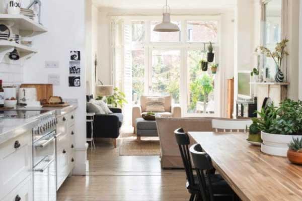 renovation vancouver kitchen