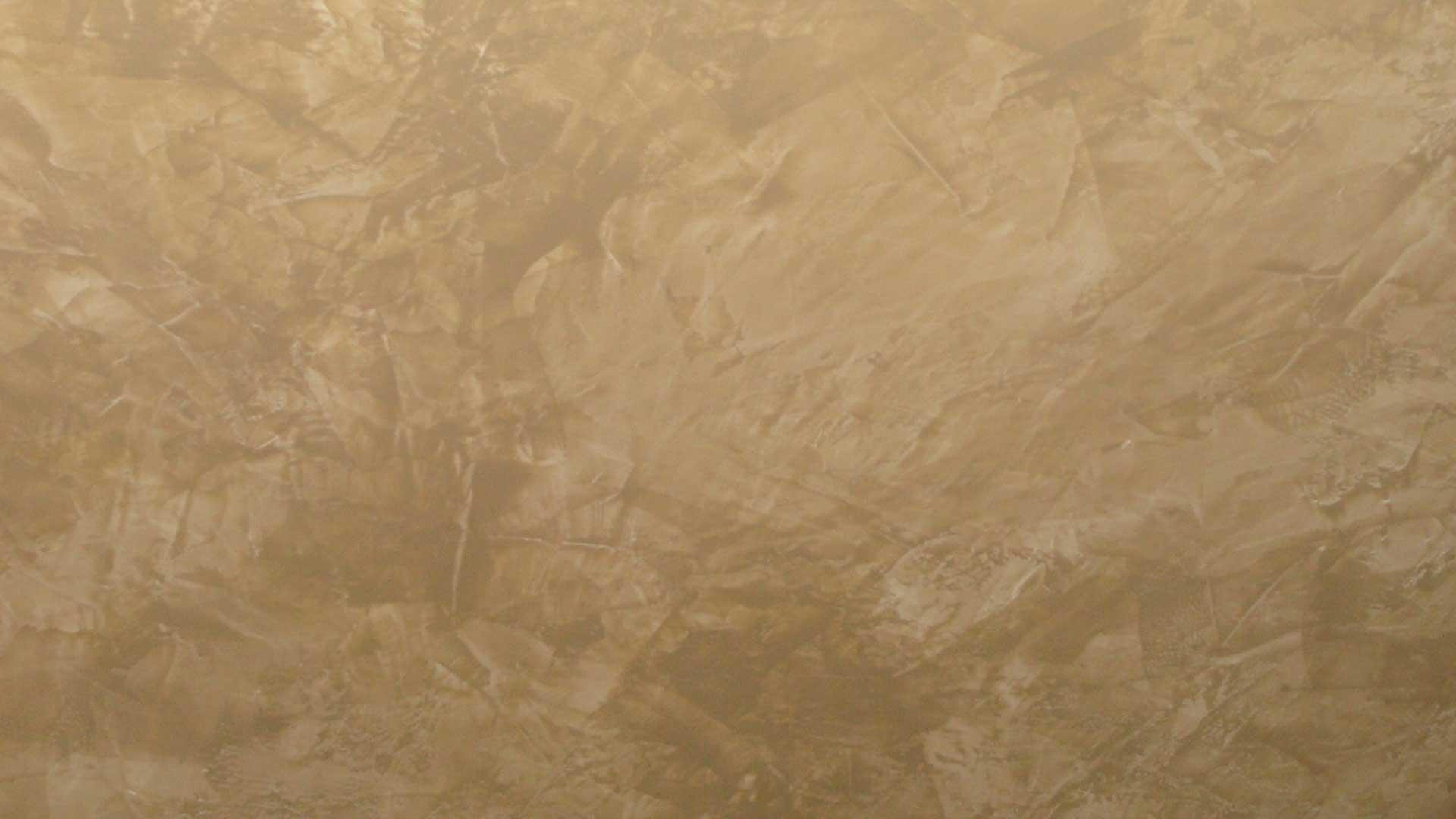 stucco veneziano texture