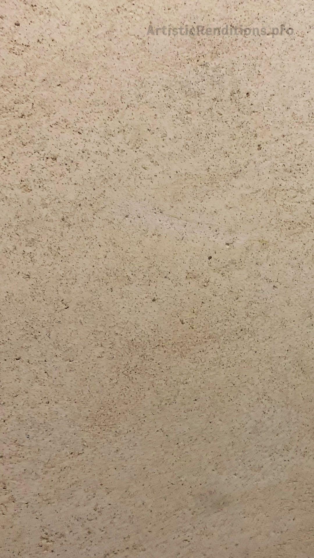 venetian plaster modern masters