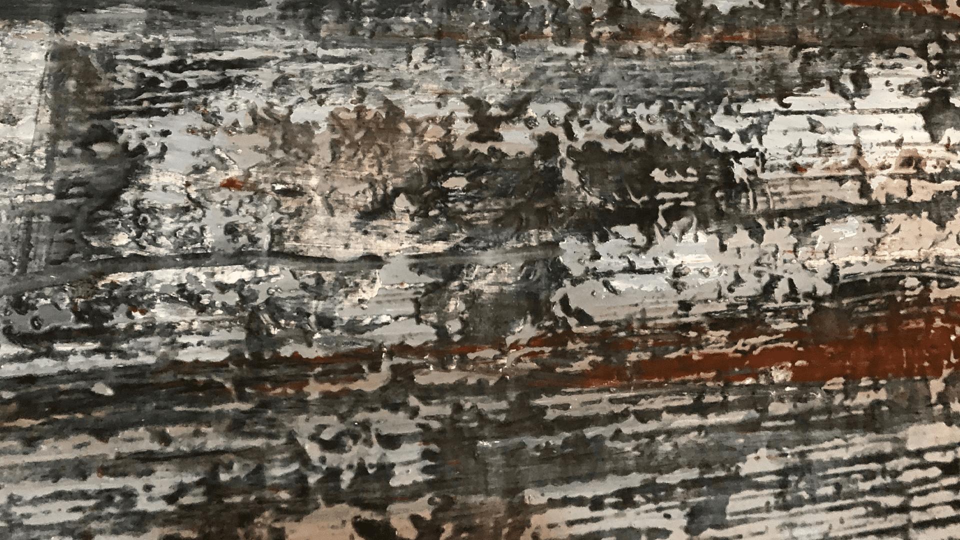 venetian plaster texture Brisbane